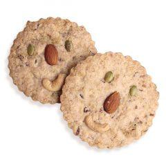ノンアレルギークッキー