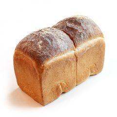 丹沢天然酵母食パン