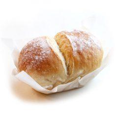 中沢ミルクパン