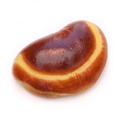 釜炊きカスタードクリームパン